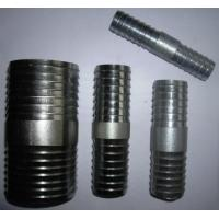 Cheap hose nipple,hose nipple factory ,hose nipple types wholesale