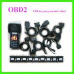 Cheap T300 key programmer Black Version wholesale