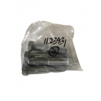 Buy cheap 1123931 Bolt Caterpillar Engine Parts 980M 160M 980K 982M 980L 988K 980H 988G from wholesalers
