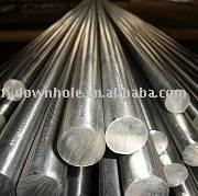 Cheap Forged Bars wholesale