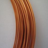 Cheap OEM / ODM 10 gauge high voltage Copper Electrical Wiring with H180, C200 wholesale