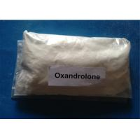 Cheap Hormone Supplements Oxandrolone Anavar Weight Loss Steroid For Men 53-39-4 wholesale