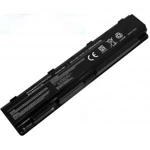 Cheap 4 Cell 2200mAh 14.4V Toshiba Qosmio X70 Battery PA5036U-1BRS 1 Year Warranty wholesale