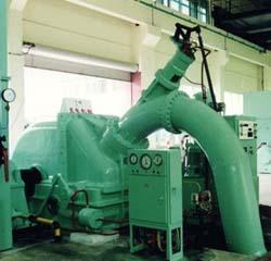 Cheap Pelton turbine wholesale
