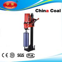 Cheap Heavy Duty Core Drilling Machine wholesale