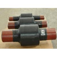Cheap Oil pipeline1 inch to 68inch insulation joint wholesale