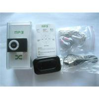Cheap Mp3 player mp3 digital wholesale