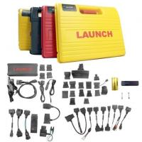 Cheap Bluetooth Launch X431 Automotive Diagnostic Tools For Can Bus Systems wholesale