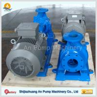 Cheap Leakage Stainless Steel 316L Chemical Pump acid pump wholesale