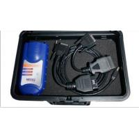Cheap Nexiq 125032 USB Link Truck Diagnostic Software With Diesel Truck Interface wholesale