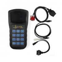 Cheap Vag K+Can 4.8 Audi Diagnostic Tool With Uds Protocol For Reading / Erasing Fauty Codes wholesale