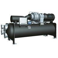 Cheap Centrifugal Chiller-High efficiency series wholesale