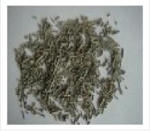 China Xylene Isomerization Chemical Catalyst Extrudates 0.70 - 0.73kg/L Bulk Density on sale