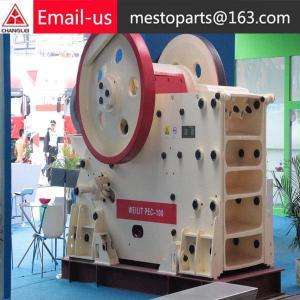 economic panty liner production machine factory