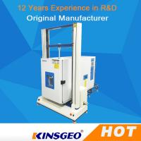 Cheap High-low temperature and humidity tensile testing machine wholesale