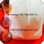 Cheap 99% Dexamethasone 50-02-2  Anti Inflammatory Hexadecadrol Steroids for Allergies wholesale