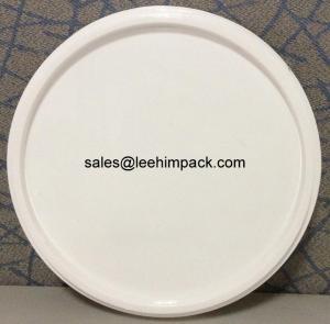 Cheap Plastic cup for yogurt wholesale