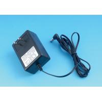 Buy cheap AC/DC adapter (HJXY-0605) from wholesalers