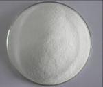 Cheap DL-Alanine Amino Acid Food Grade CAS 302-72-7 Surfactant wholesale