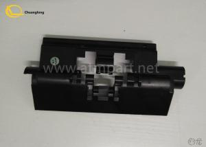 Cheap A004573 NMD Parts Delarue ATM Machine Parts NMD NF100 A004573  in stock wholesale