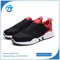 Cheap high quality casual shoes Fashion Design Lace-up With Factory Price wholesale