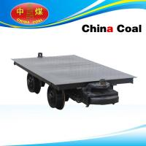 Cheap MPC2-6 Flat Rail Wagon with high quality wholesale