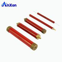 Quality X-Ray Equipment Tubular Excellent Performance High Frequency Circuits Resistor for sale