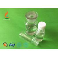Cheap Personal Care CAPB Cocamidopropyl Betaine In Cosmetics Cas 61789-40-0 wholesale