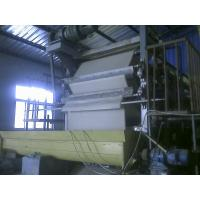 Cheap ZYL-500 to 4000 Series Full Color Sludge Belt Press with High Quality for Paper Making Machine wholesale