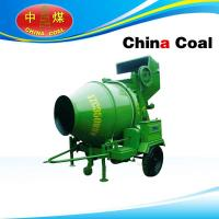 Cheap 350L concrete mixer for New 2012 wholesale
