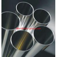 Cheap Stainless Steel Pipe wholesale