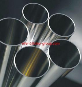 Cheap steel pipe,steel pipe wholesale