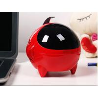 Cheap 2015 new product free hand radio bluetooth speaker with USB SD MMC for music play wholesale