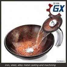 Cheap Best Selling Cheap Copper Kitchen Sink wholesale