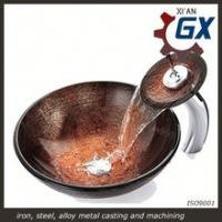 Buy cheap Best Selling Cheap Copper Kitchen Sink from wholesalers