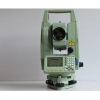Cheap Electronic Total Station from china for sale wholesale