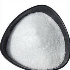 Cheap Male Sexual Medicine Sex Enhancing Drugs CAS 171599-83-0 Viagra Raw Pharma Steroids wholesale