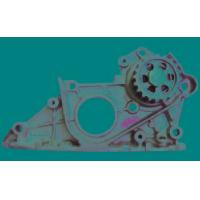 Buy cheap Oil Pump for Toyota Starlet, Engine 1n, 15100-55010 from wholesalers
