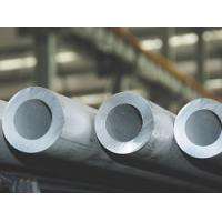 "Stainless Steel Seamless Pipe:Annealed & Pickled: ASTM A312 TP304 TP304L TP304H TP304N,1"" SCH 10S, SCH40S, SCH 80S, XXS"