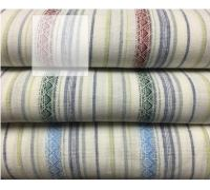 Beautiful Durable Jacquard Cloth Outdoor Pillows Sunbrella Fabric