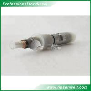 Cheap BOSCH Common Rail Disesl Injector 0445120245 Diesel Injector 0445 120 245 wholesale