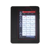 China Launch X431 V(X431 Pro) Wifi/Bluetooth Tablet Full System Diagnostic Tool Update Online on sale