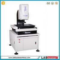 China Electronic Transimission Design Optical Measuring Machine Low Friction 2D Optical Machine on sale