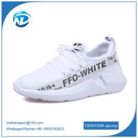 Cheap high quality casual shoes Customized OEM couple shoes sportsport shoes for running wholesale