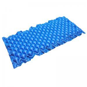 Cheap Foldable Air  Mattress Anti Decubitus For Bedridden Patients Customize Size wholesale