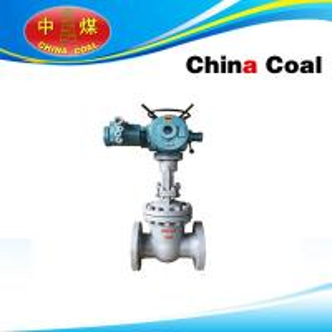 Cheap Electric gate valve wholesale