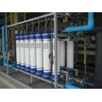 Cheap car washing water recycling system wholesale