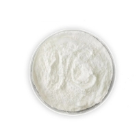Cheap 107-95-9 Beta Alanine Muscle Growth Natural Food Additives wholesale