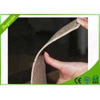 Cheap Fireproof Flexible Wall Tiles Eco-friendly Interior and Exterior Decoration wholesale