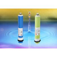 Cheap Reverse Osmosis Filter SystemRO Water Purifier Membrane For Reducing Bacteria wholesale